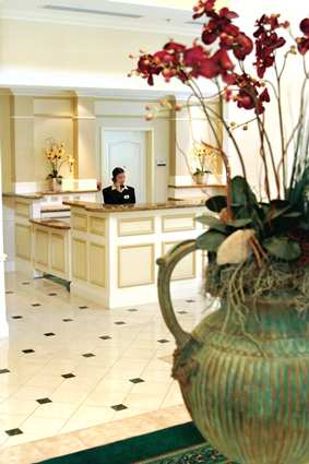 The Hilton Garden Inn Fort Lauderdale Hollywood Airport Hotel Contact Us